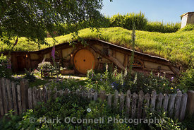 lord of the rings,the shire,