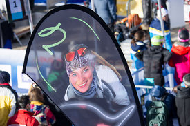 2377-fotoswiss-Ski-Worldcup-Ladies-StMoritz