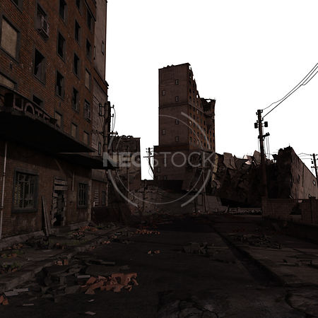 cg-004-urban-ruins-background-stock-photography-neostock-24