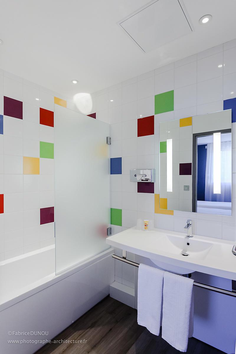 Salle De Bain Famille architectural and interior photographer paris france europe