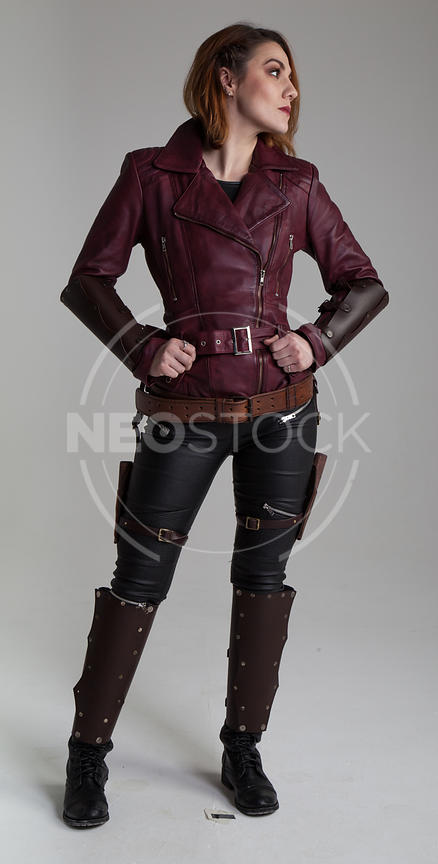 neostock-s013-mandy-demon-hunter-17
