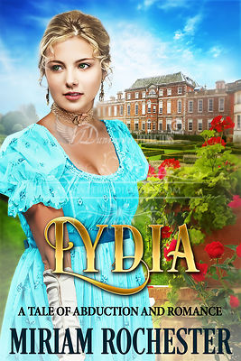 Lydia_OTHER_SITES
