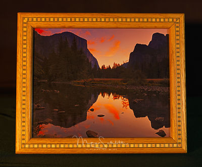Custom_wood_frames_1374