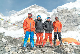 160503-MAMMUT_project360_Everest-0049-Matthias_Taugwalder