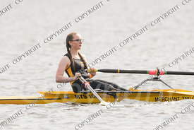 Hollingworth Lake Regatta 2018