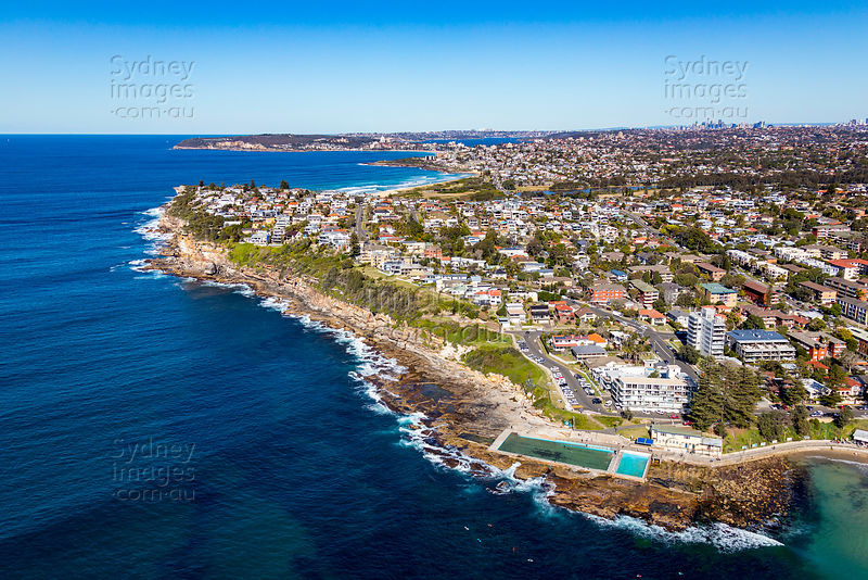 Dee Why Cliffs
