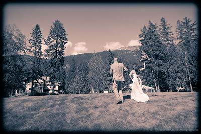 2011-07-02_Montana_-_The_Ceremony_082