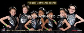 20_The_Kobika_Starlites_Eclipse