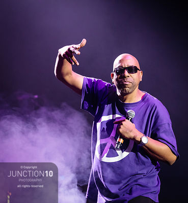 Tone LOC photos