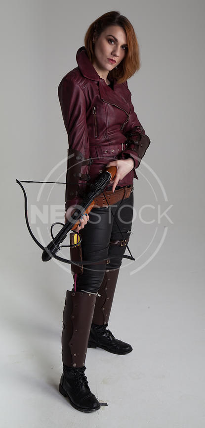 neostock-s013-mandy-demon-hunter-34