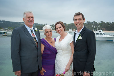 Beach_Wedding_2-6