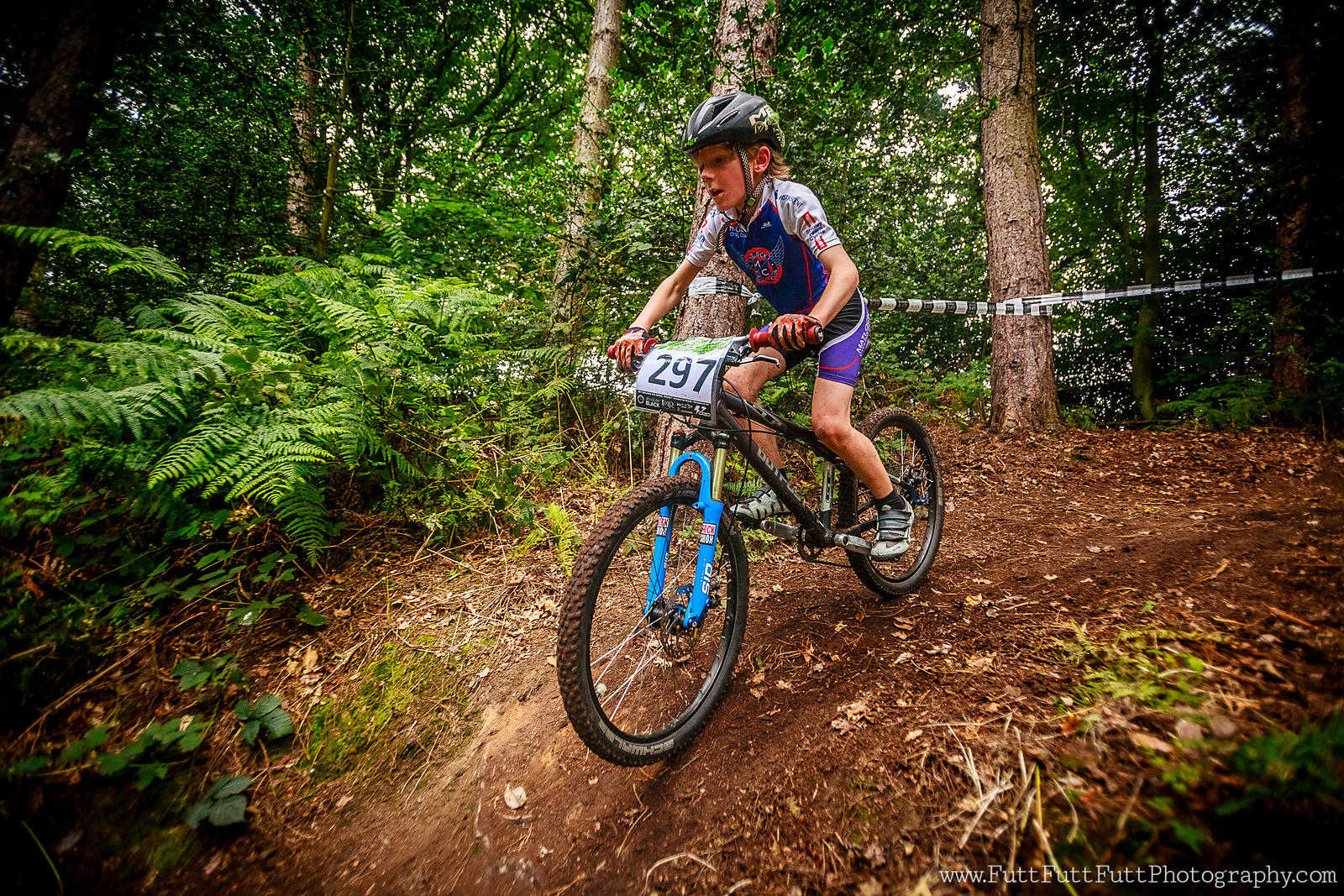 2017-07-15_Midlands_XC_MTB_Series_Eckington_288