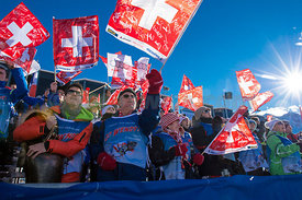 2522-fotoswiss-Ski-Worldcup-Ladies-StMoritz