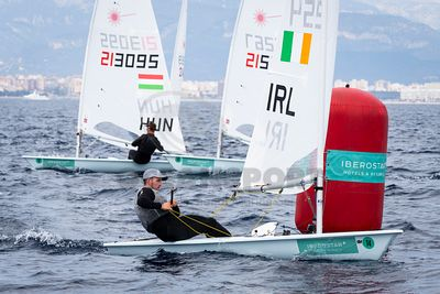 Princess Sofia Trophy 2019