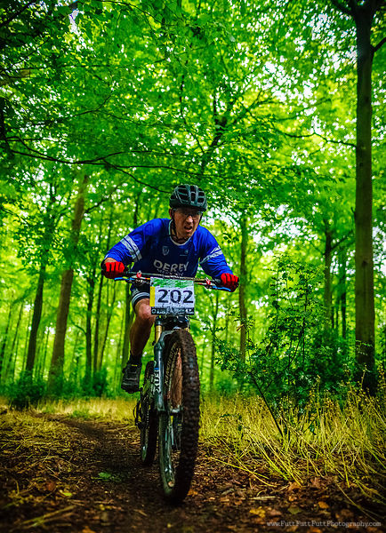 2017-07-15_Midlands_XC_MTB_Series_Eckington_064