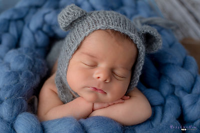 newborn_L-_www.photoperinne.be-5