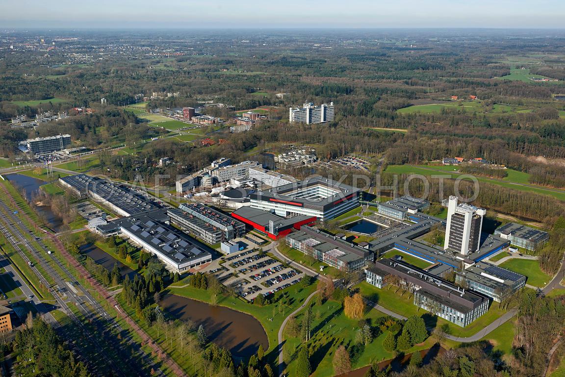 Enschede Twente