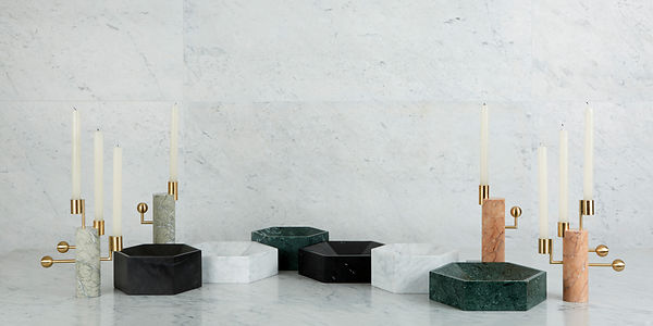Hex_Bowls_Candles_Collection_FINAL