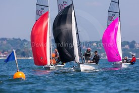 RS200s, SW Ugly Tour, Parkstone YC, 20180519083