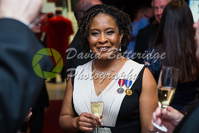 Soldiering_On_Awards_2015-8
