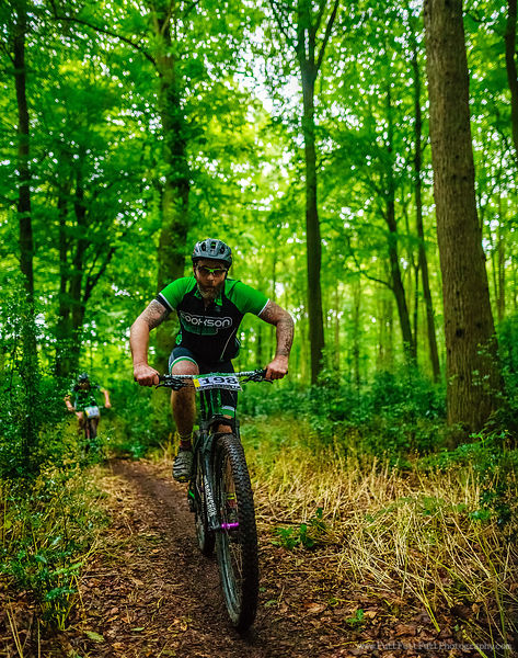 2017-07-15_Midlands_XC_MTB_Series_Eckington_112