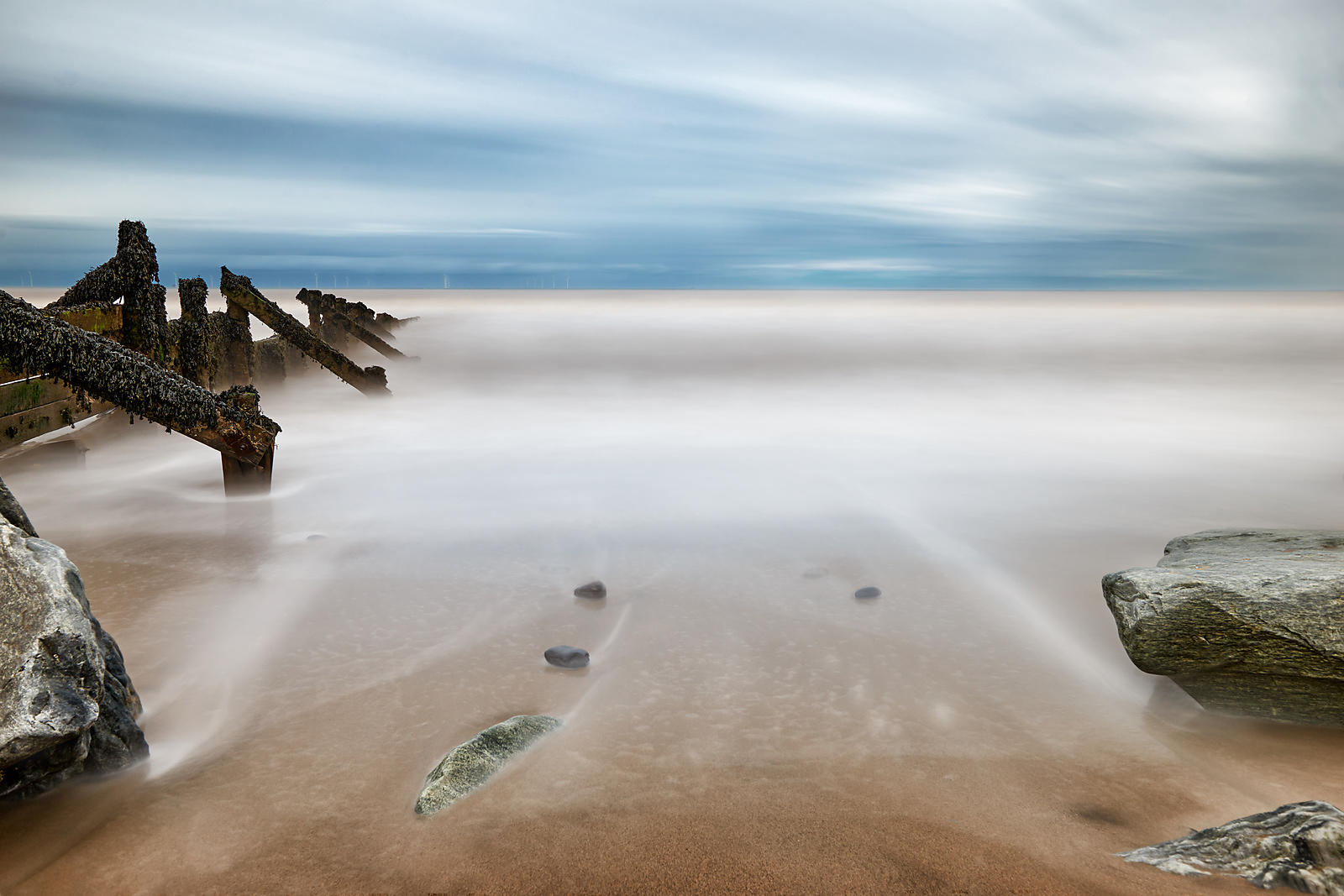 Landscape-canvas-wall-art-Sea-art-for-sale-Withernsea_-_DSC7772_-_17-03-18_1
