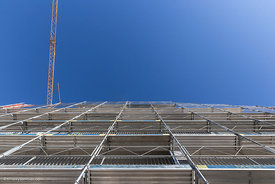 construction_IMG_8229_thierrysermier