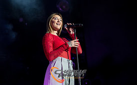 Julia Michaels live in Bournemouth