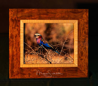 Custom_wood_frames_1329