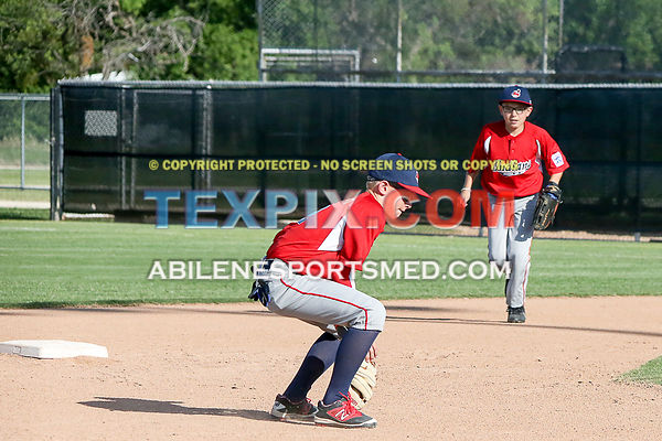 04-24-17_BB_LL_Maj_Dixie_Indians_v_Nationals_RP_1273