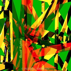 Shatter_City_Green_Tower_Russell_Kightley