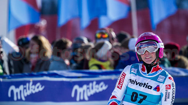 3013-fotoswiss-Ski-Worldcup-Ladies-StMoritz