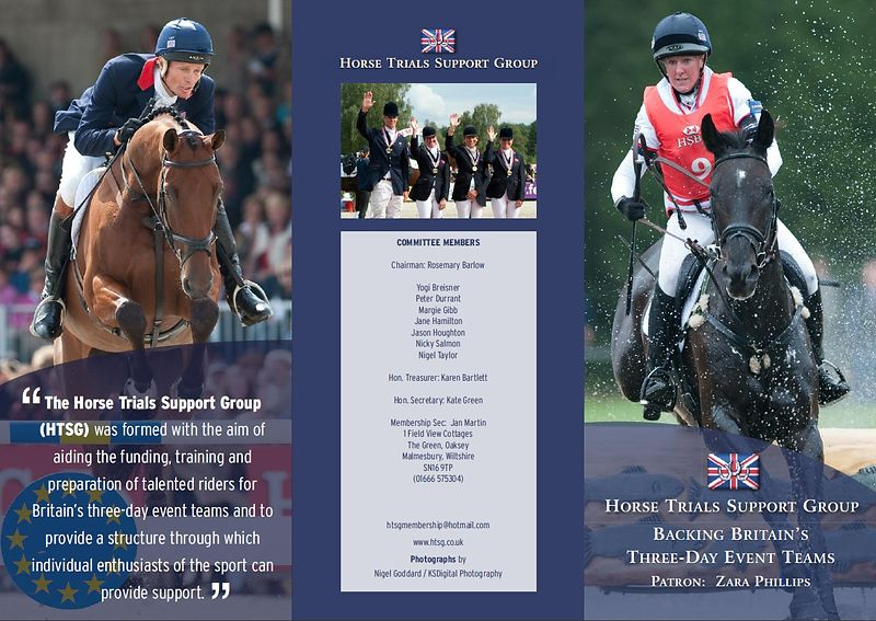 Horse_Trials_Support_Group