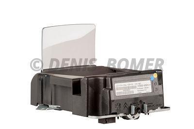 DB-72-VISTEON-La-Ferte-Bernard_0410