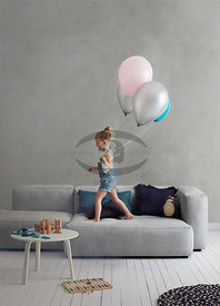 Ideas for Kidsrooms