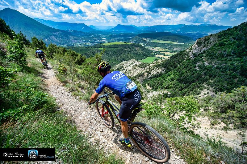 mercrediAlps11_AgenceKros_RemiFABREGUE_(12_sur_22)