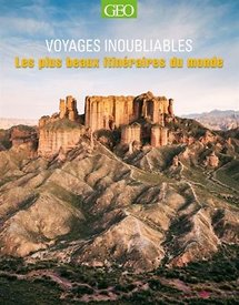 Cover_book_GEO_Vojages_Inoubliables