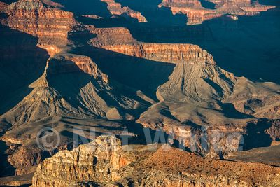 Grand_Canyon-2683_May_31_2012_NAT_WHITE