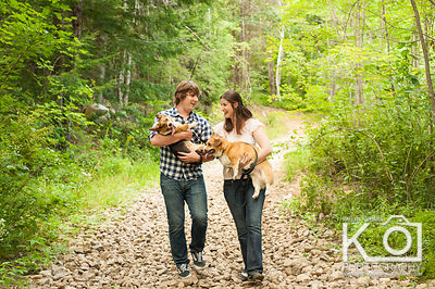 Kat & Ryan photo, wedding, boston, nh, lifestyle, photographies