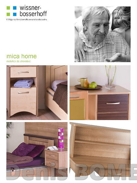 MICA_HOME.pdf_page_1_of_5