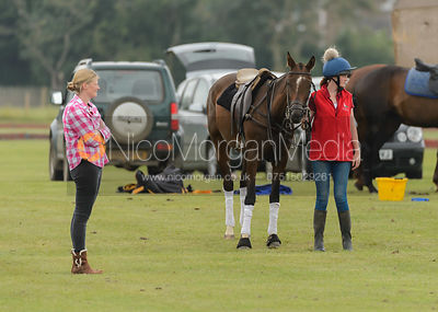 Polo-Assam-Cup_Candids-2Jul17-008
