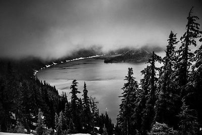 1140-Crater_Lake_National_Park_Oregon_USA_2014_Laurent_Baheux