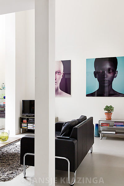 Interior feature #Amsterdam. This feature or the separate images are for sale! Contact us for more information. The Netherlan...