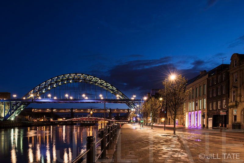 Live Works, Newcastle upon Tyne | Client: Live Theatre