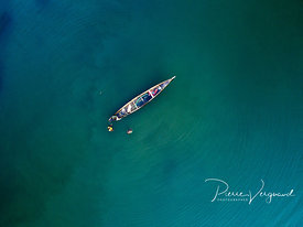 photo de drone mayotte - photo aerienne drone