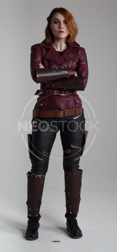 neostock-s013-mandy-demon-hunter-5