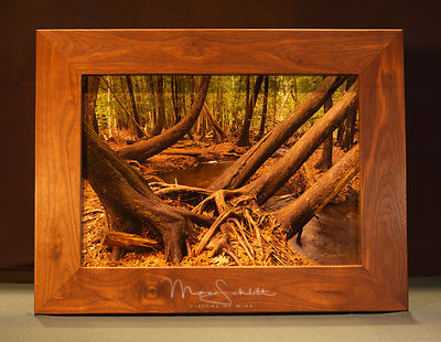 Custom_wood_frames_1365