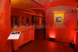 517-Dracula-Club-interior-StMoritz