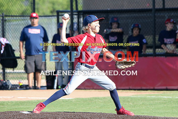 04-24-17_BB_LL_Maj_Dixie_Indians_v_Nationals_RP_1269