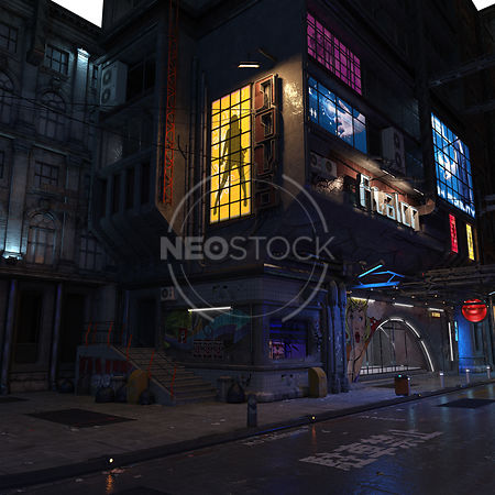 cg-003-cyberpunk-city-background-stock-photography-neostock-19
